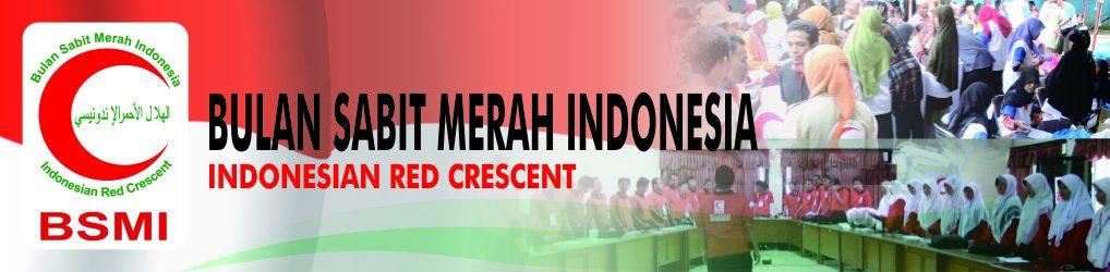 BSMI DKI Jakarta – Untuk Kemanusiaan dan Perdamaian