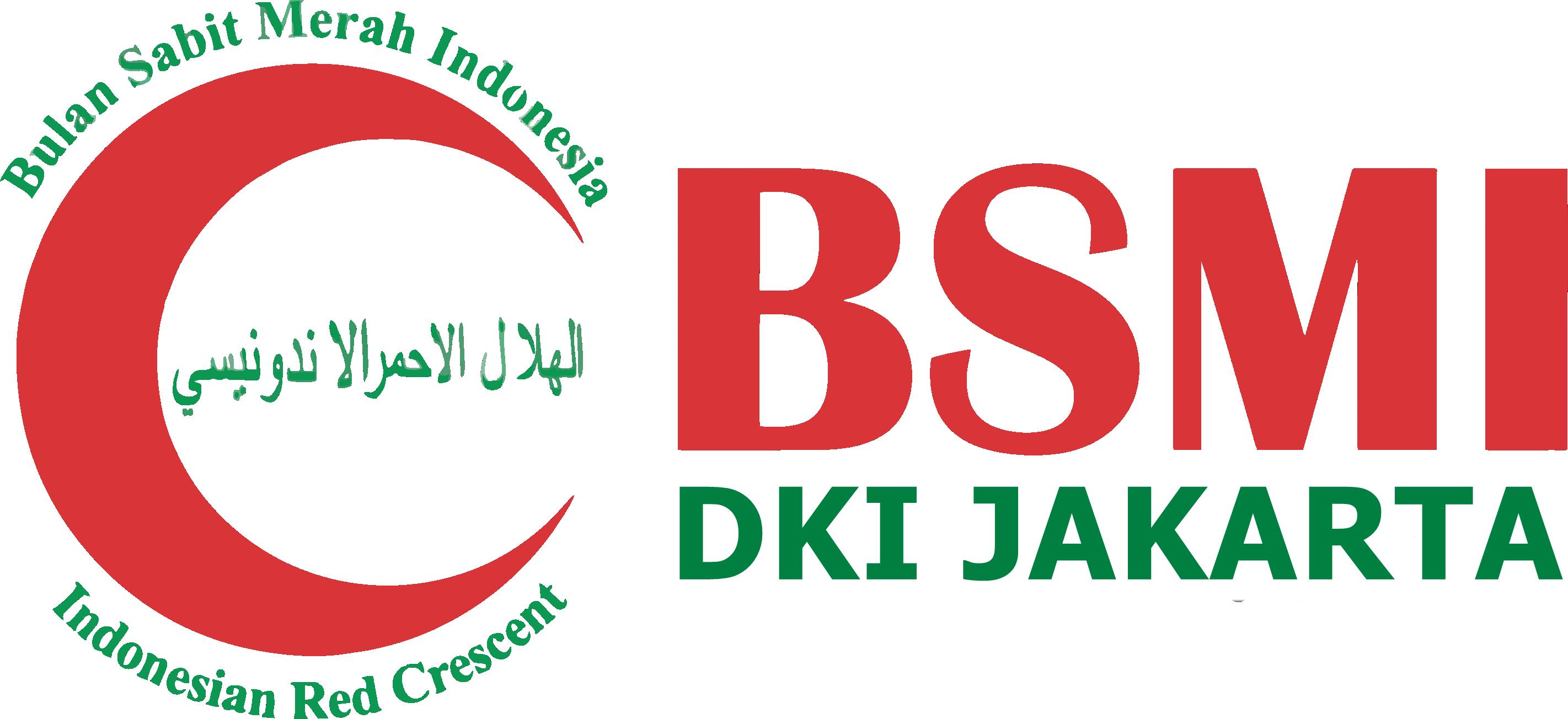 BSMI DKI JAKARTA